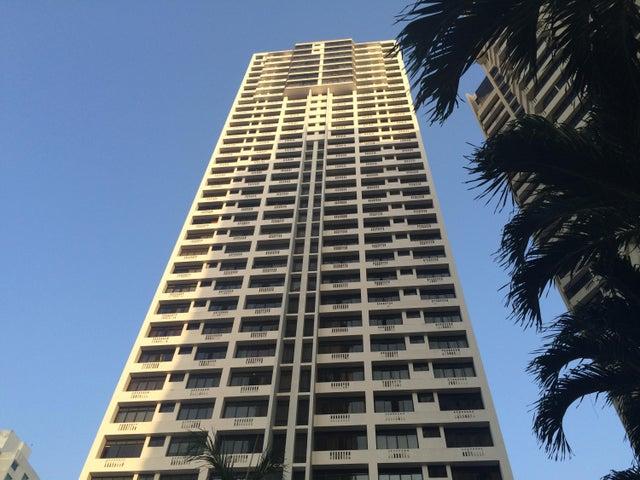 Apartamento / Venta / Panama / Dos Mares / FLEXMLS-18-1942