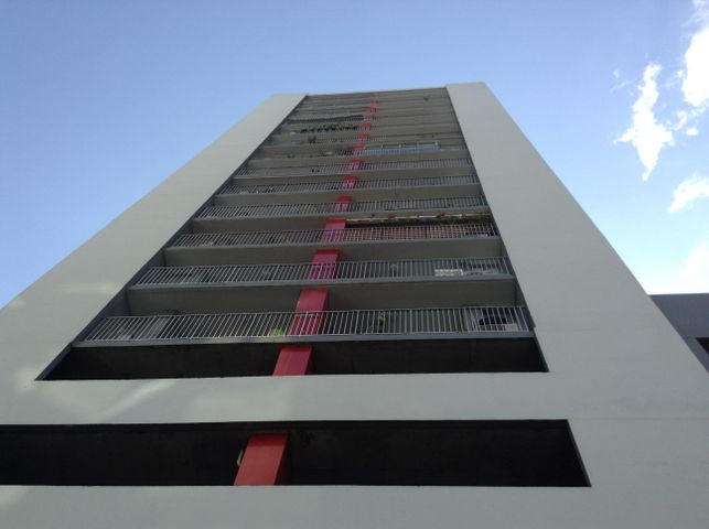 Apartamento / Alquiler / Panama / Parque Lefevre / FLEXMLS-18-1951