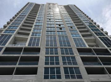 Apartamento / Venta / Panama / Edison Park / FLEXMLS-18-1988