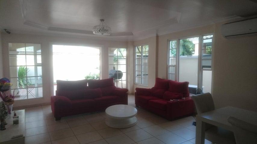PANAMA VIP10, S.A. Casa en Venta en Costa Sur en Panama Código: 17-3383 No.2