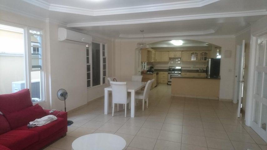 PANAMA VIP10, S.A. Casa en Venta en Costa Sur en Panama Código: 17-3383 No.3