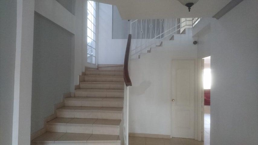 PANAMA VIP10, S.A. Casa en Venta en Costa Sur en Panama Código: 17-3383 No.1