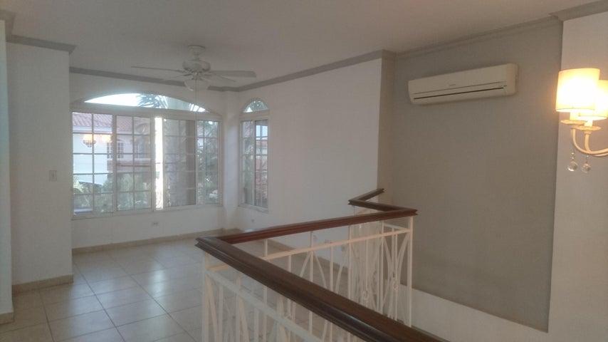 PANAMA VIP10, S.A. Casa en Venta en Costa Sur en Panama Código: 17-3383 No.7