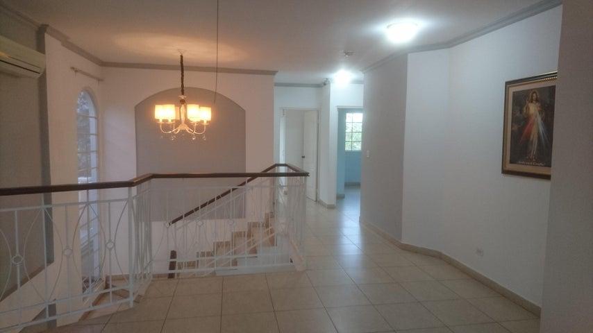 PANAMA VIP10, S.A. Casa en Venta en Costa Sur en Panama Código: 17-3383 No.6