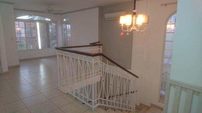 PANAMA VIP10, S.A. Casa en Venta en Costa Sur en Panama Código: 17-3383 No.5