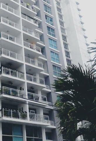 Apartamento en Venta en Dos Mares