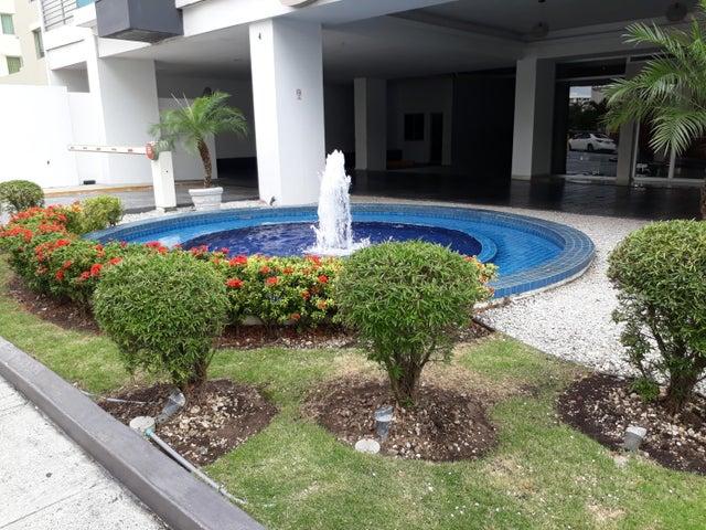 PANAMA VIP10, S.A. Apartamento en Venta en Dos Mares en Panama Código: 18-1992 No.1