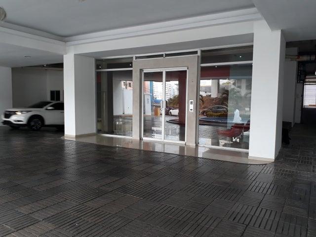 PANAMA VIP10, S.A. Apartamento en Venta en Dos Mares en Panama Código: 18-1992 No.2