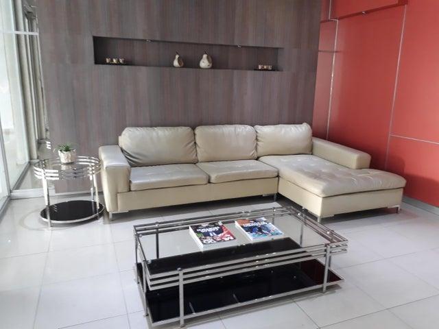PANAMA VIP10, S.A. Apartamento en Venta en Dos Mares en Panama Código: 18-1992 No.3