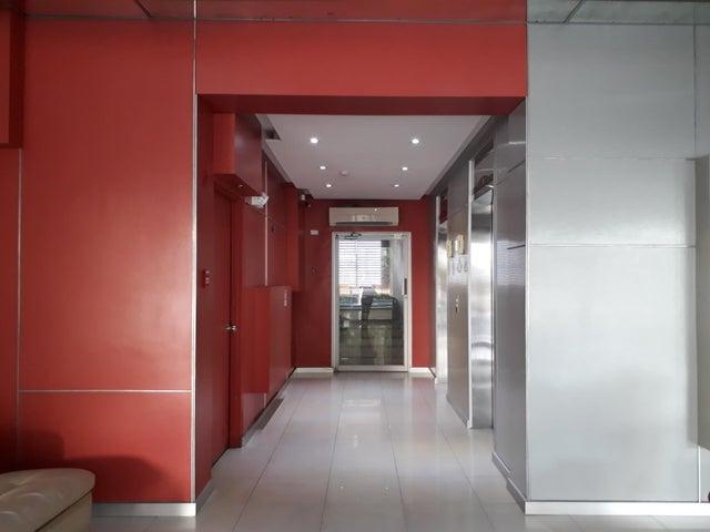 PANAMA VIP10, S.A. Apartamento en Venta en Dos Mares en Panama Código: 18-1992 No.5