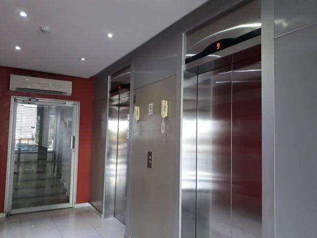 PANAMA VIP10, S.A. Apartamento en Venta en Dos Mares en Panama Código: 18-1992 No.6