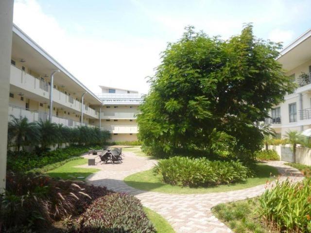 PANAMA VIP10, S.A. Apartamento en Alquiler en Panama Pacifico en Panama Código: 18-2026 No.1