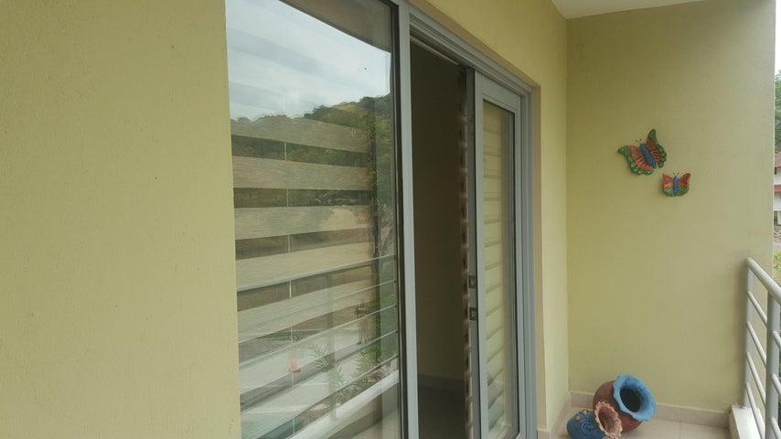 PANAMA VIP10, S.A. Apartamento en Alquiler en Panama Pacifico en Panama Código: 18-2026 No.9