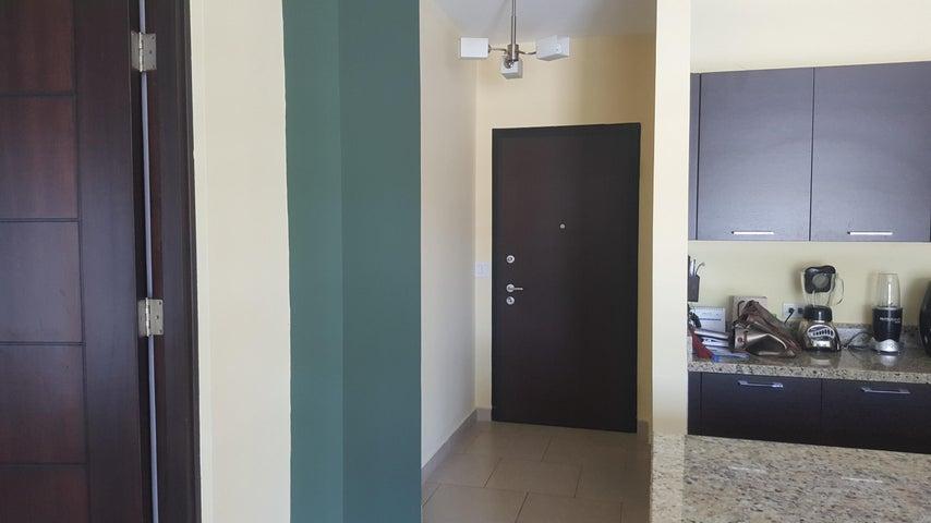 PANAMA VIP10, S.A. Apartamento en Alquiler en Panama Pacifico en Panama Código: 18-2026 No.6