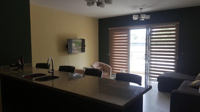 PANAMA VIP10, S.A. Apartamento en Alquiler en Panama Pacifico en Panama Código: 18-2026 No.3
