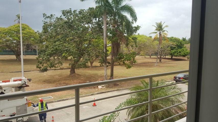 PANAMA VIP10, S.A. Apartamento en Alquiler en Panama Pacifico en Panama Código: 18-2026 No.8