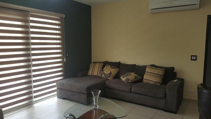 PANAMA VIP10, S.A. Apartamento en Alquiler en Panama Pacifico en Panama Código: 18-2026 No.2