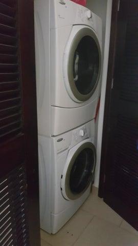 PANAMA VIP10, S.A. Apartamento en Venta en Panama Pacifico en Panama Código: 18-2029 No.7