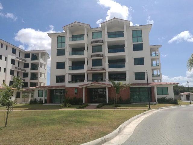 Apartamento / Venta / Panama / Costa Sur / FLEXMLS-18-2034