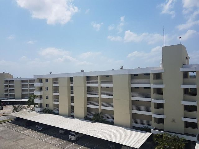 Apartamento / Venta / Panama / Altos de Panama / FLEXMLS-18-2103