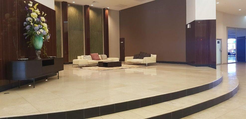 Apartamento / Alquiler / Panama / Punta Pacifica / FLEXMLS-18-2057