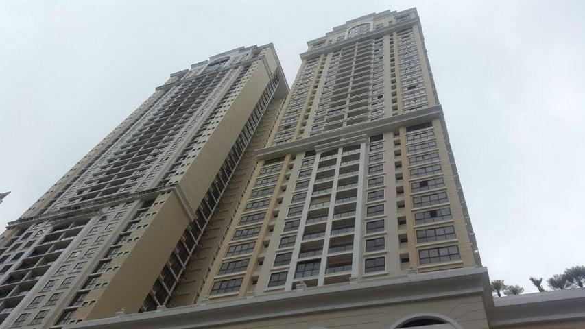 Apartamento / Alquiler / Panama / Costa del Este / FLEXMLS-18-2075