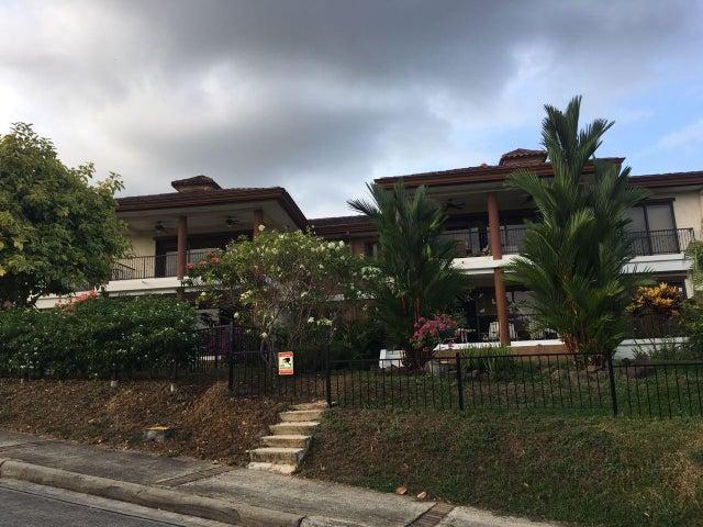 Apartamento / Venta / Panama / Clayton / FLEXMLS-18-2136
