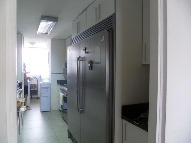 PANAMA VIP10, S.A. Apartamento en Alquiler en Paitilla en Panama Código: 18-2114 No.1