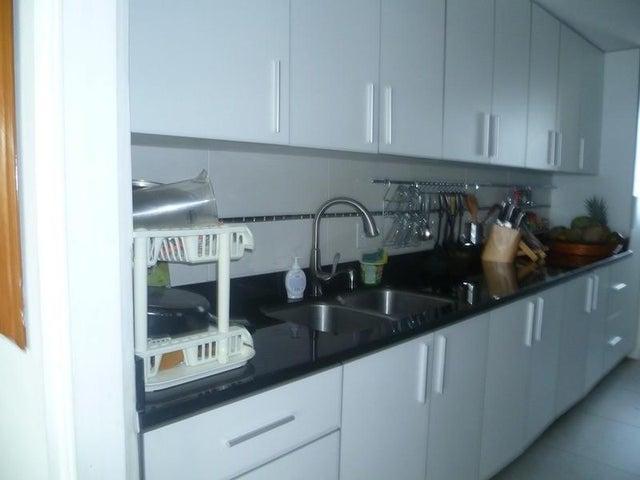 PANAMA VIP10, S.A. Apartamento en Alquiler en Paitilla en Panama Código: 18-2114 No.2