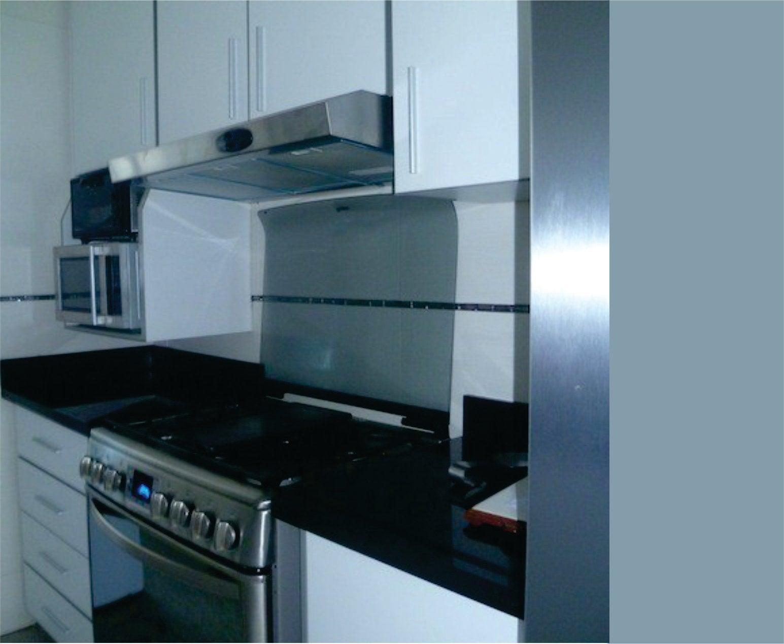 PANAMA VIP10, S.A. Apartamento en Alquiler en Paitilla en Panama Código: 18-2114 No.3