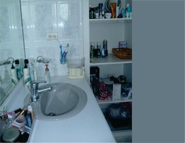 PANAMA VIP10, S.A. Apartamento en Alquiler en Paitilla en Panama Código: 18-2114 No.5