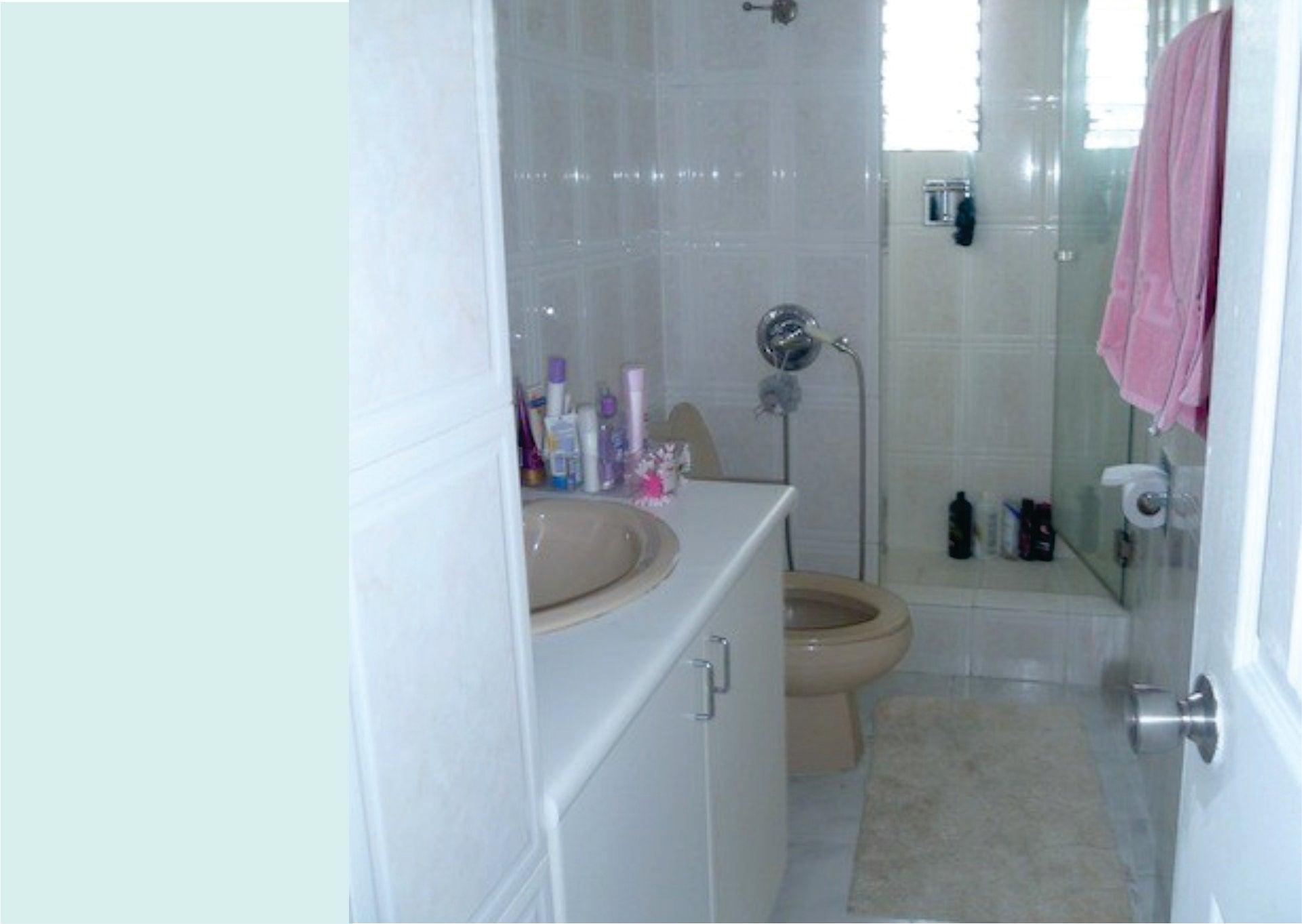 PANAMA VIP10, S.A. Apartamento en Alquiler en Paitilla en Panama Código: 18-2114 No.6