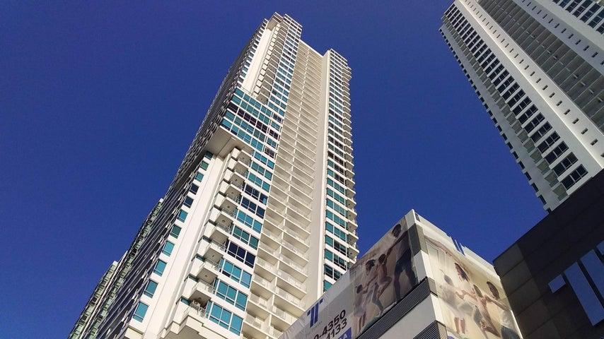 Apartamento / Venta / Panama / Costa del Este / FLEXMLS-18-2123