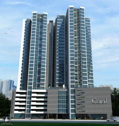 Apartamento / Venta / Panama / Via Espana / FLEXMLS-18-2130