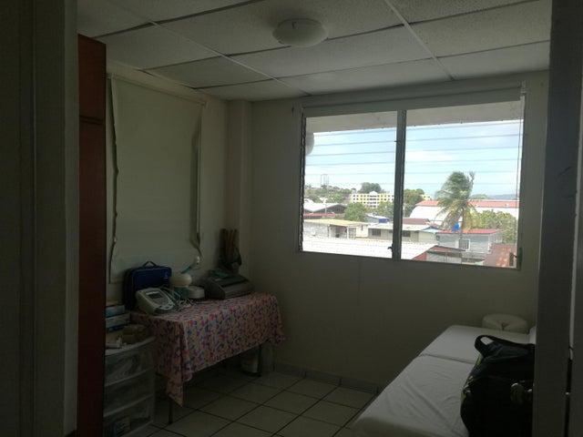 Apartamento En Venta En Rio Abajo Código FLEX: 18-2137 No.7