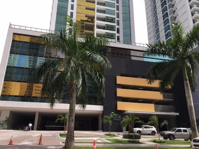 Apartamento / Venta / Panama / Costa del Este / FLEXMLS-18-2141