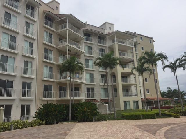 Apartamento / Venta / Rio Hato / Buenaventura / FLEXMLS-18-2149