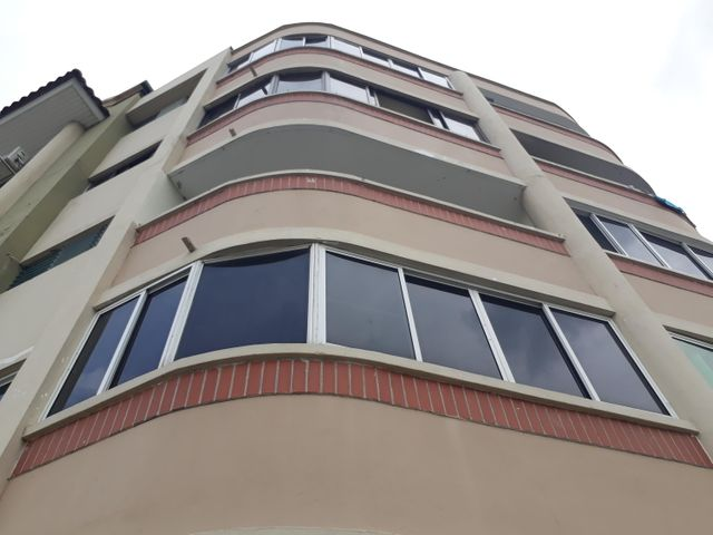 Apartamento / Venta / Panama / Parque Lefevre / FLEXMLS-18-2166