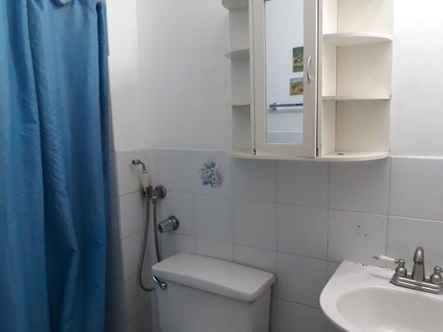PANAMA VIP10, S.A. Apartamento en Venta en Parque Lefevre en Panama Código: 18-2166 No.2