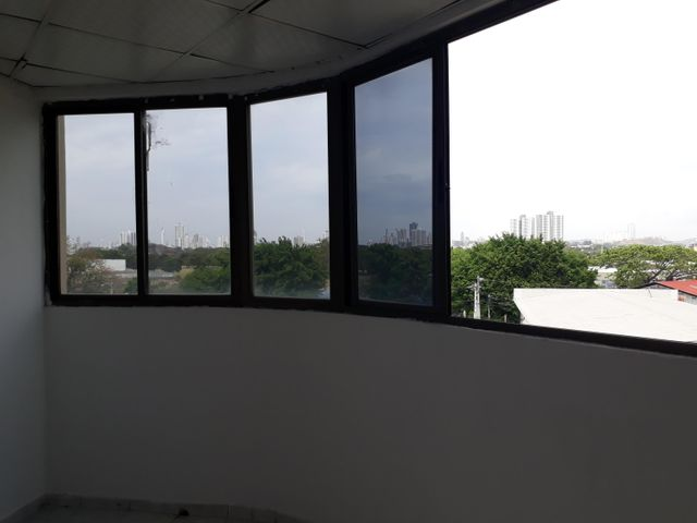 PANAMA VIP10, S.A. Apartamento en Venta en Parque Lefevre en Panama Código: 18-2166 No.3