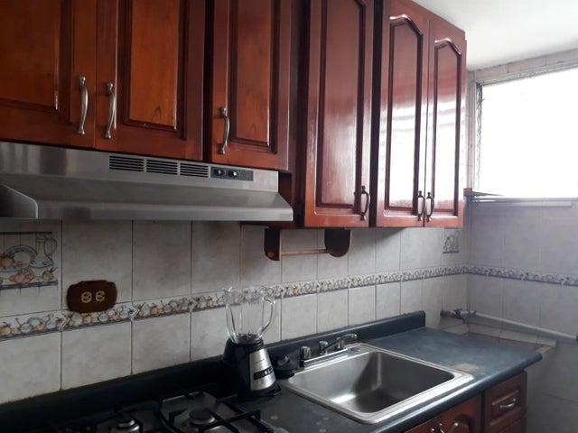 PANAMA VIP10, S.A. Apartamento en Venta en Parque Lefevre en Panama Código: 18-2166 No.7