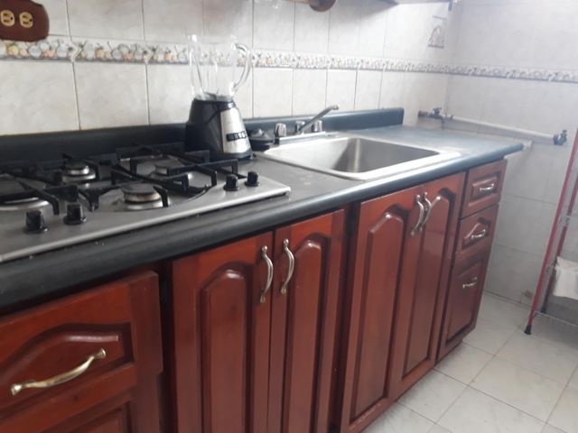 PANAMA VIP10, S.A. Apartamento en Venta en Parque Lefevre en Panama Código: 18-2166 No.8