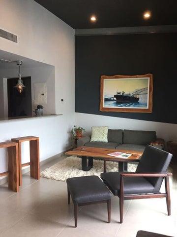 PANAMA VIP10, S.A. Apartamento en Alquiler en Panama Pacifico en Panama Código: 18-2157 No.1