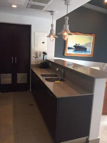 PANAMA VIP10, S.A. Apartamento en Alquiler en Panama Pacifico en Panama Código: 18-2157 No.2