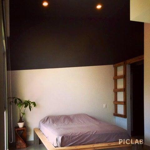 PANAMA VIP10, S.A. Apartamento en Alquiler en Panama Pacifico en Panama Código: 18-2157 No.4
