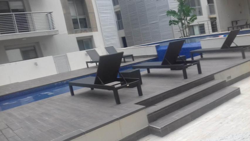 PANAMA VIP10, S.A. Apartamento en Alquiler en Panama Pacifico en Panama Código: 18-2157 No.6
