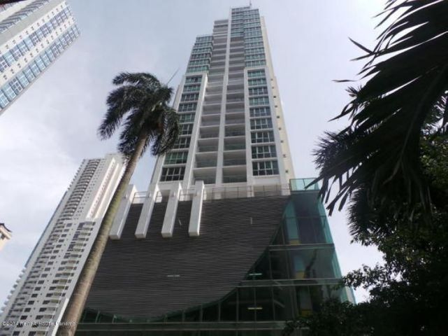 Apartamento / Venta / Panama / Bellavista / FLEXMLS-18-2162