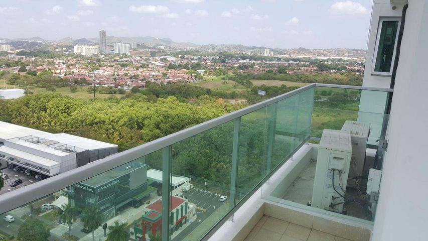 PANAMA VIP10, S.A. Apartamento en Venta en Costa del Este en Panama Código: 18-2165 No.2
