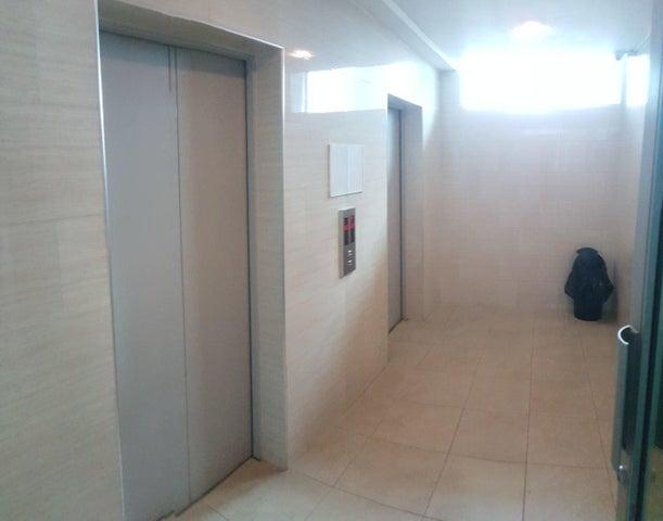 PANAMA VIP10, S.A. Apartamento en Venta en Costa del Este en Panama Código: 18-2165 No.4