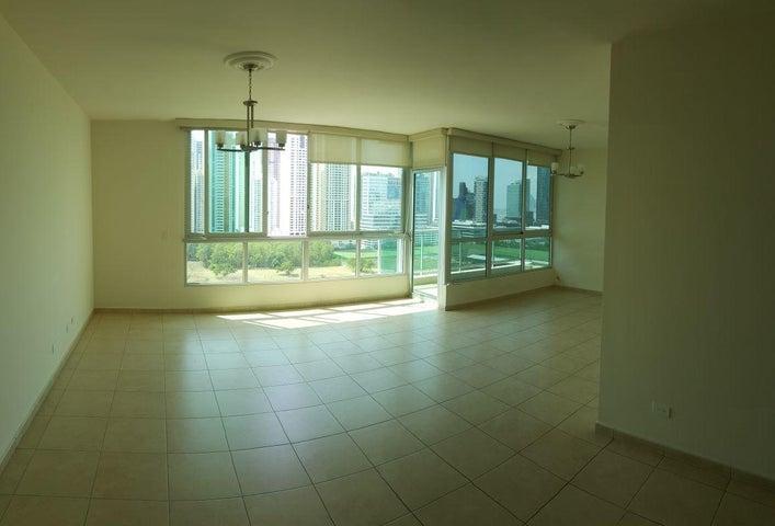 PANAMA VIP10, S.A. Apartamento en Venta en Costa del Este en Panama Código: 18-2165 No.5